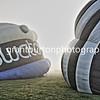Headcorn Balloon Event 2013 076
