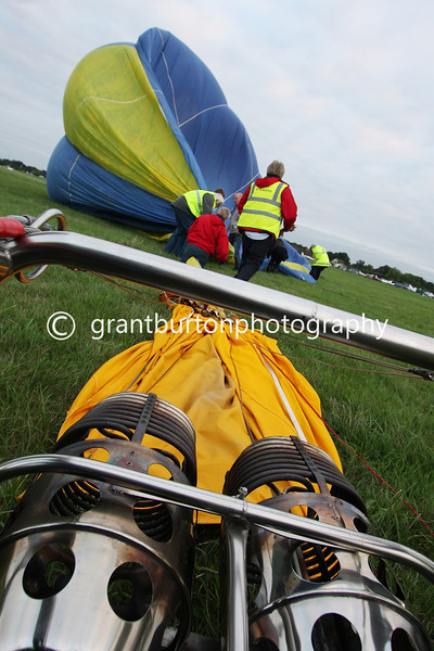 Headcorn Balloon Event 2013 011