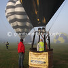 Headcorn Balloon Event 2013 095
