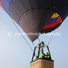 Headcorn Balloon Event 2013 119