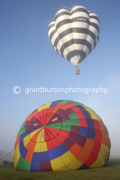 Headcorn Balloon Event 2013 112