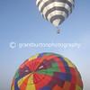 Headcorn Balloon Event 2013 112