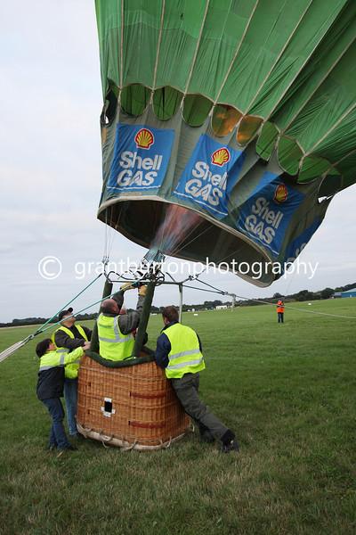 Headcorn Balloon Event 2013 010