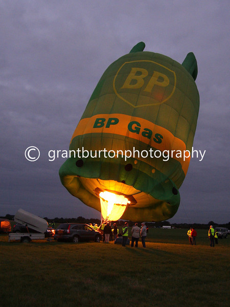 Headcorn Balloon Event 2013 020