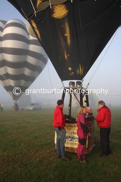 Headcorn Balloon Event 2013 094