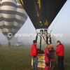 Headcorn Balloon Event 2013 094
