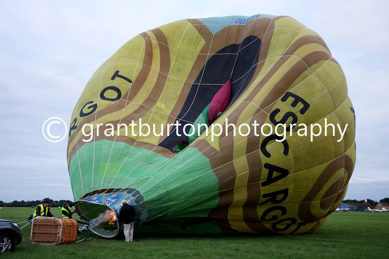 Headcorn Balloon Event 2013 005