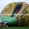 Headcorn Balloon Event 2013 005