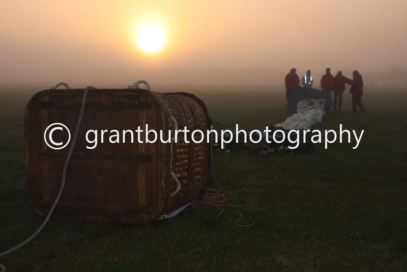 Headcorn Balloon Event 2013 054