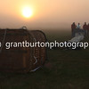 Headcorn Balloon Event 2013 054