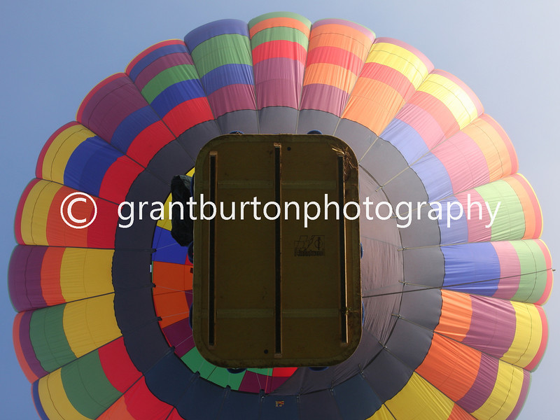 Headcorn Balloon Event 2013 127