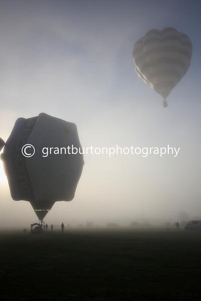 Headcorn Balloon Event 2013 097