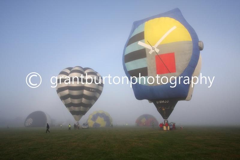 Headcorn Balloon Event 2013 083