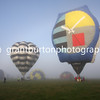 Headcorn Balloon Event 2013 083