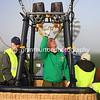 Headcorn Balloon Event 2013 116