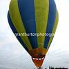 Headcorn Balloon Event 2013 006