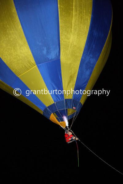 Headcorn Balloon Event 2013 031