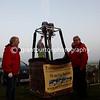Headcorn Balloon Event 2013 046