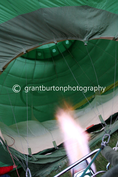 Headcorn Balloon Event 2013 018