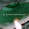 Headcorn Balloon Event 2013 018