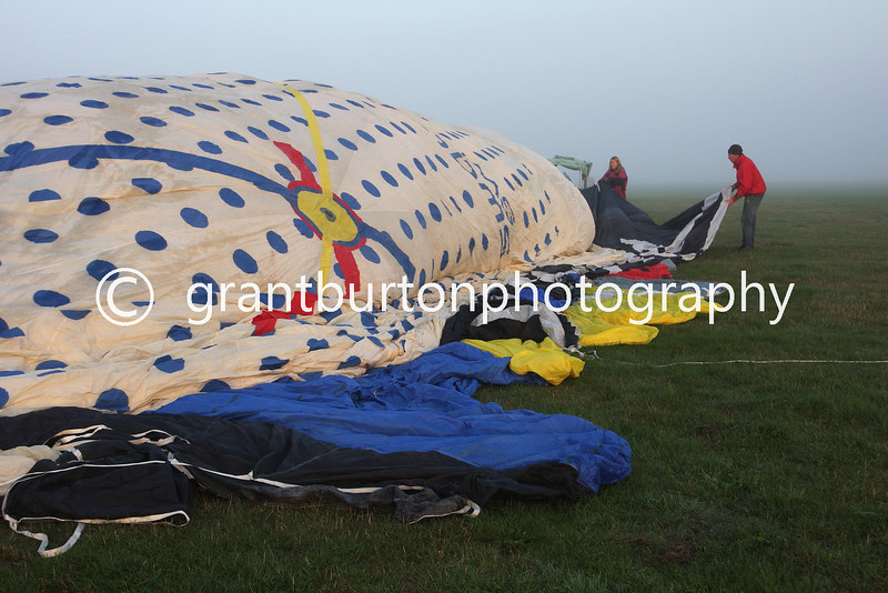Headcorn Balloon Event 2013 060