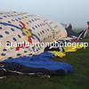 Headcorn Balloon Event 2013 060