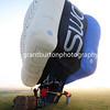 Headcorn Balloon Event 2013 071