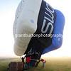 Headcorn Balloon Event 2013 071
