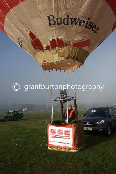 Headcorn Balloon Event 2013 139