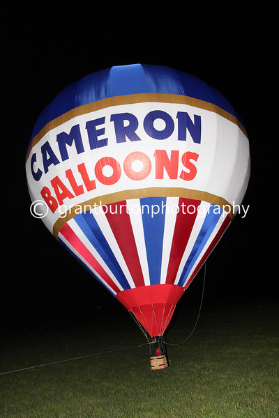 Headcorn Balloon Event 2013 030