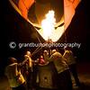 Headcorn Balloon Event 2013 042