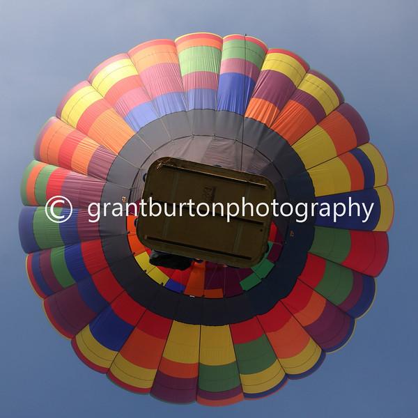 Headcorn Balloon Event 2013 132