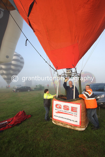 Headcorn Balloon Event 2013 089
