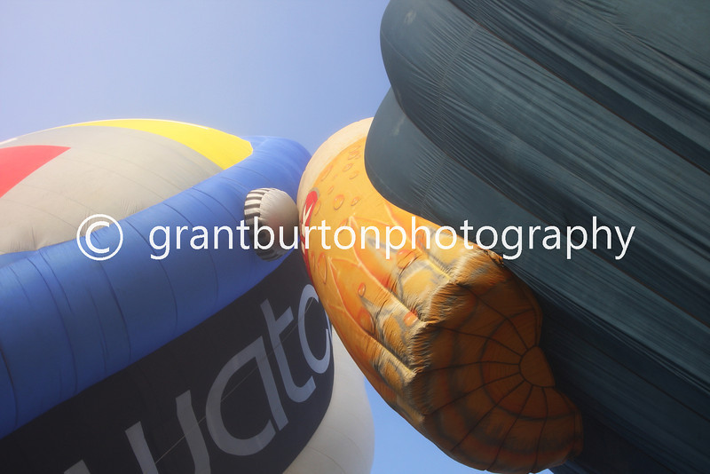 Headcorn Balloon Event 2013 092
