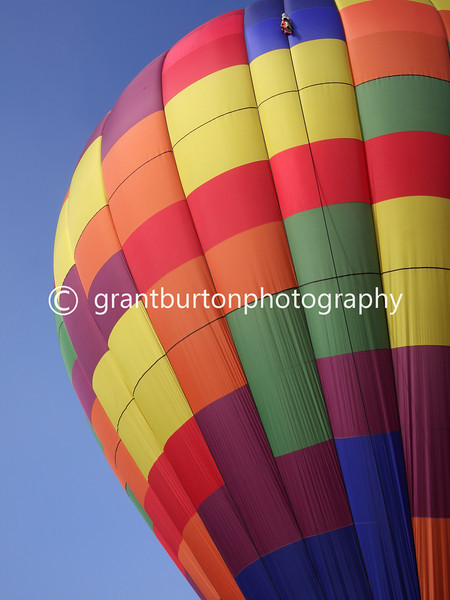 Headcorn Balloon Event 2013 134