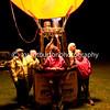 Headcorn Balloon Event 2013 041