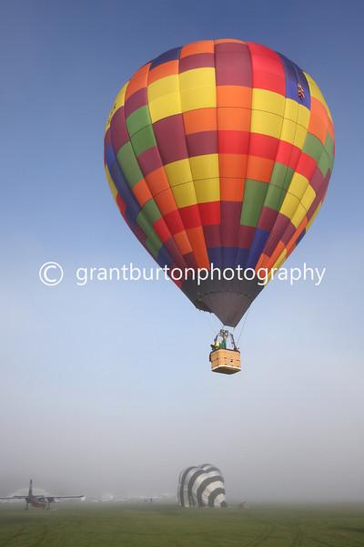 Headcorn Balloon Event 2013 124