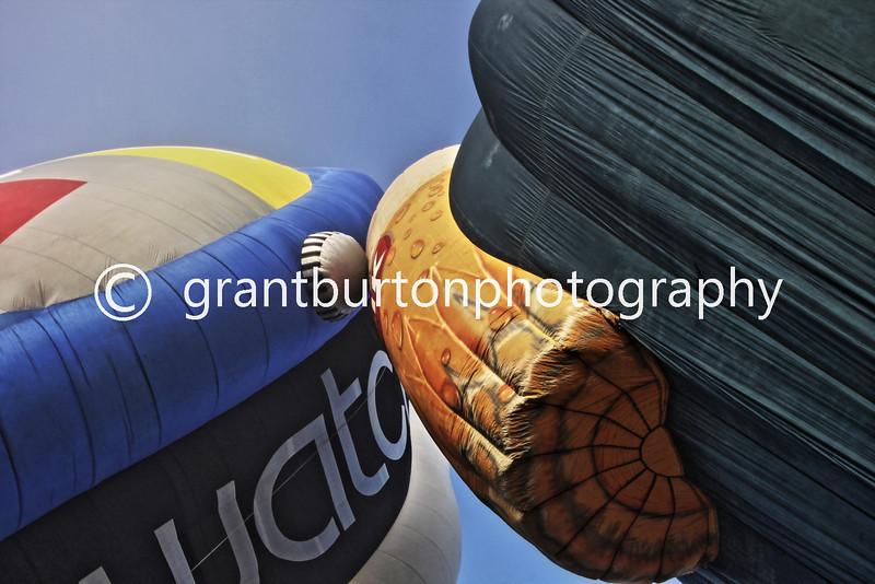 Headcorn Balloon Event 2013 091