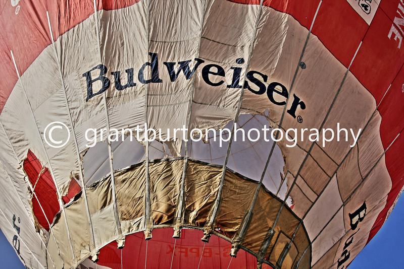 Headcorn Balloon Event 2013 144