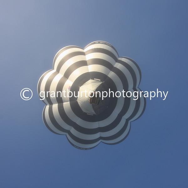 Headcorn Balloon Event 2013 110