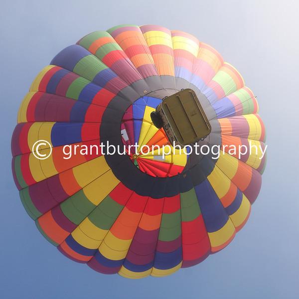 Headcorn Balloon Event 2013 126