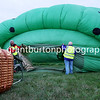 Headcorn Balloon Event 2013 015