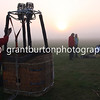 Headcorn Balloon Event 2013 052