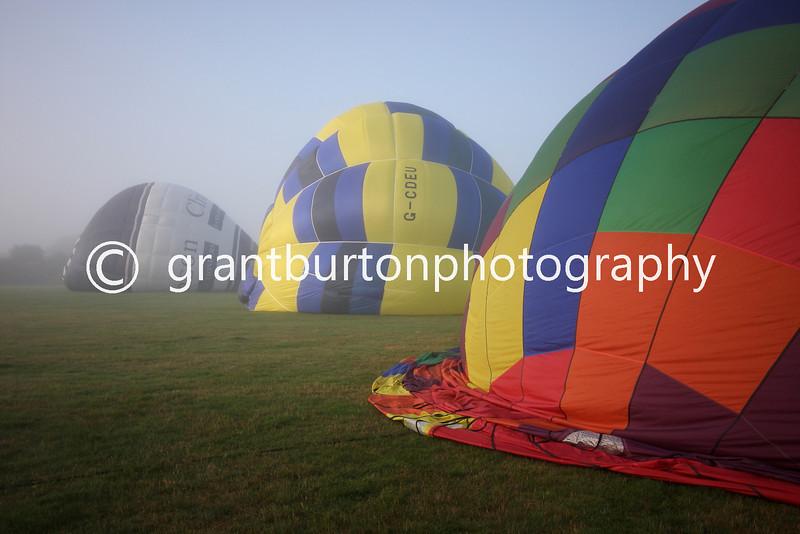 Headcorn Balloon Event 2013 096