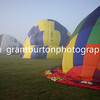 Headcorn Balloon Event 2013 096