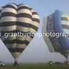 Headcorn Balloon Event 2013 081