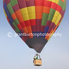 Headcorn Balloon Event 2013 123