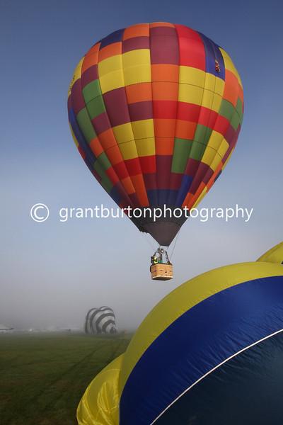 Headcorn Balloon Event 2013 121