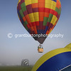 Headcorn Balloon Event 2013 121