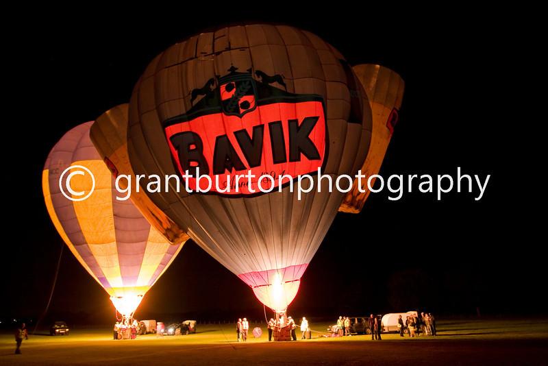 Headcorn Balloon Event 2013 039